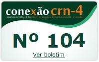 1) 104.jpg