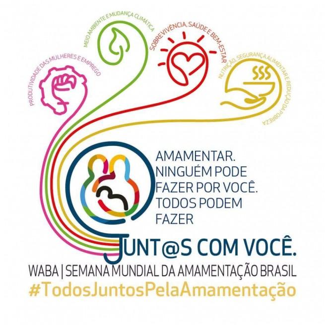 1) amamentacao-1.jpg
