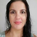 23) emanuela.png