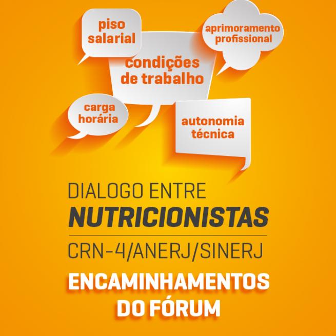 1) post_encaminhamento_forum.png